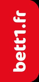 bett1.fr | Homepage